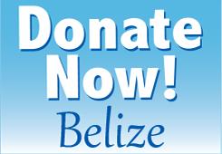 DonateNowLocations