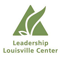 LeadershipLouisvilleCenter