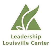 LeadershipLouisvilleCenter