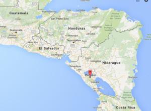Nic-Map
