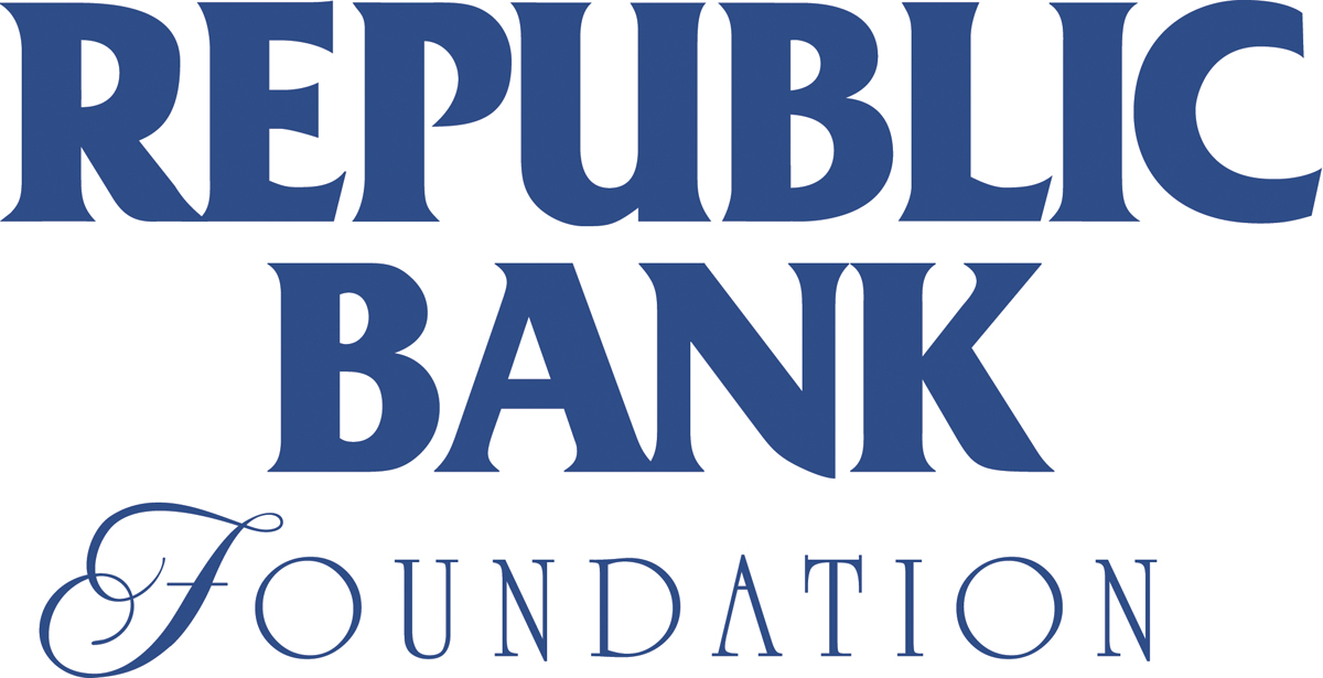 Republic Bank Foundation Logo_blue