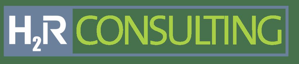 H2R logo 082117