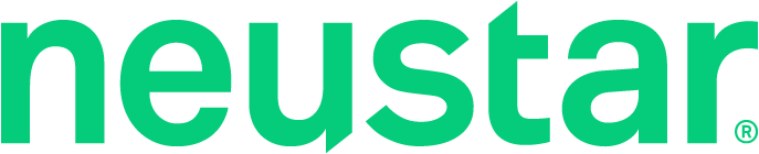 NSR-2016-Green-Logo-Big