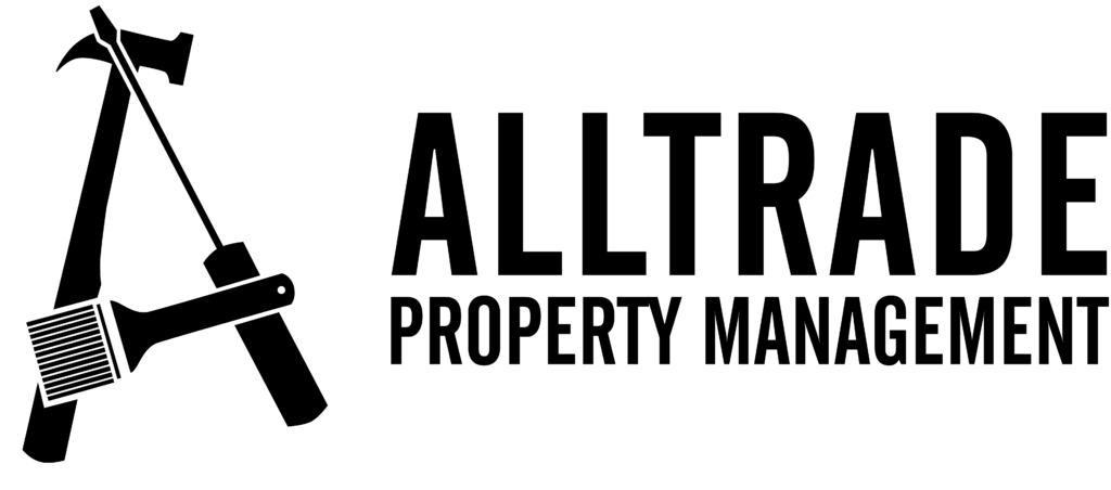 PRINT-alltrade-horizontal-black