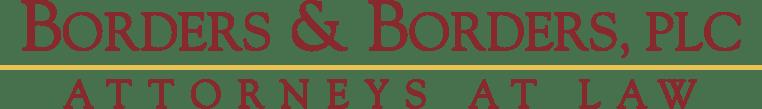 borders_borders logo