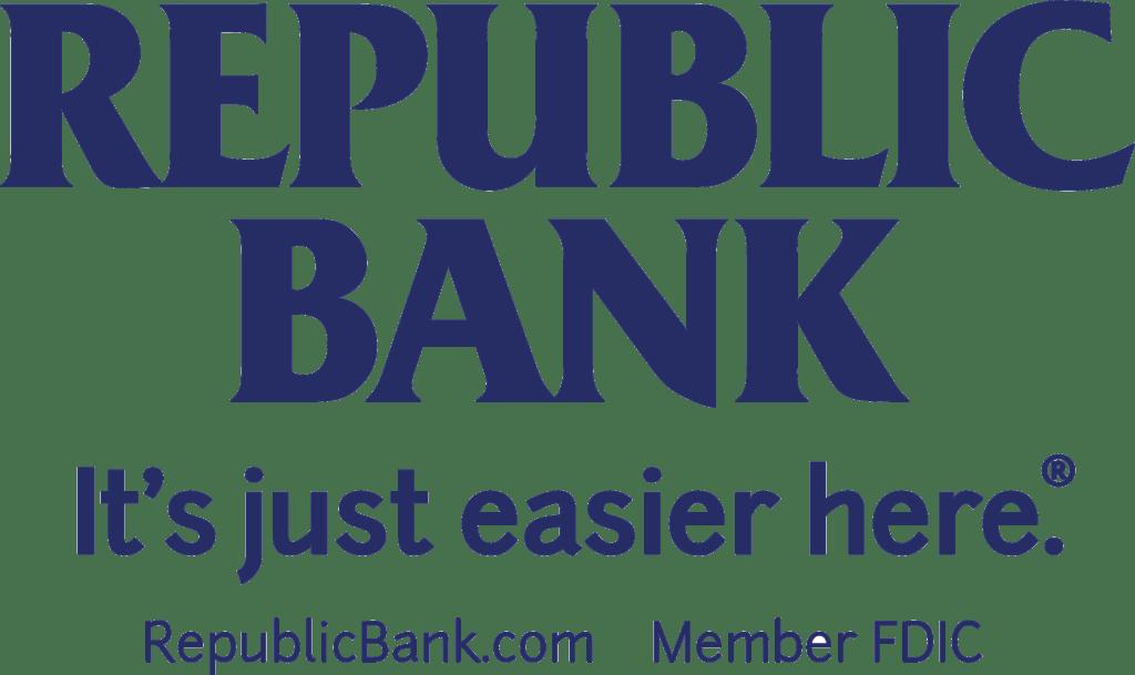 republicbankspons