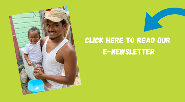 Click Here to Read Our E-Newsletter